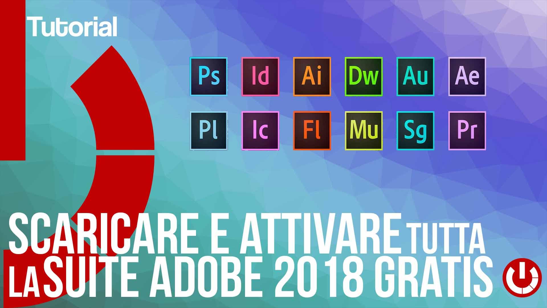 adobe 2017 gratis amtlib.dll gratis photoshop gratis illustrator gratis craccare adobe