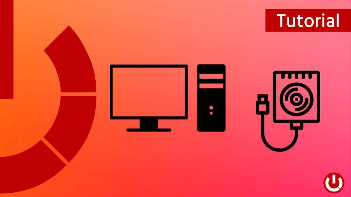 Come installare programmi su memoria esterna