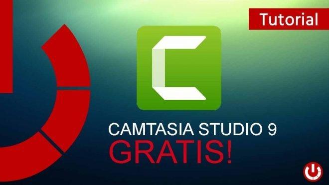 Come scaricare e craccare Camtasia Studio 9