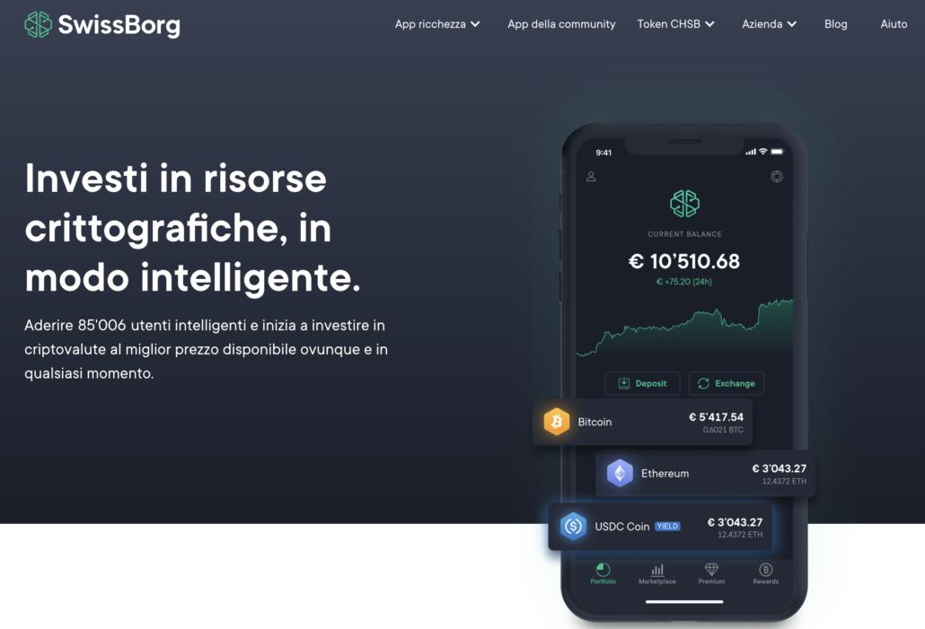 bitcoin gratis gratta e vinci al giorno)